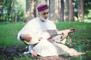 daud-khan